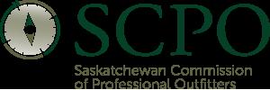 SCPO Logo